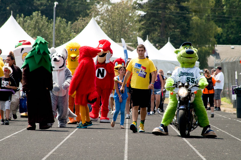 Eugene – Springfield Relay For Life 2012 (15)