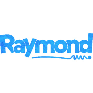Raymond Entertainment