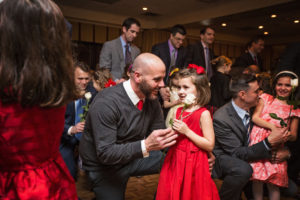 MFAC – Father Daughter Dance – Pic 6