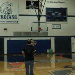 Pottstown High School (13)