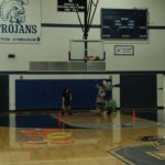 Pottstown High School (16)