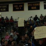 Pottstown High School (18)