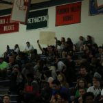 Pottstown High School (19)