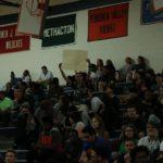 Pottstown High School (19)
