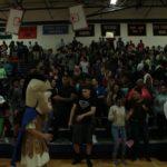Pottstown High School (23)