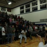 Pottstown High School (24)