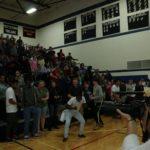 Pottstown High School (24)