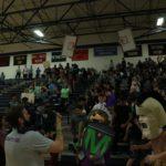 Pottstown High School (25)