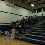 Pottstown High School (28)