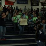 Pottstown High School (29)