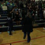 Pottstown High School (30)