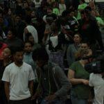 Pottstown High School (33)