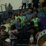 Pottstown High School (34)