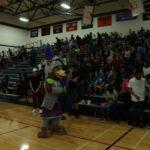 Pottstown High School (35)