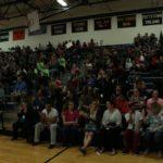 Pottstown High School (37)