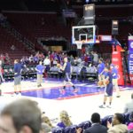 Sixers Game (6)