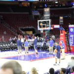 Sixers Game (7)