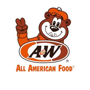 A&W Restaurants - All American Food