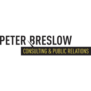 Peter Breslow Consulting And Public Relations