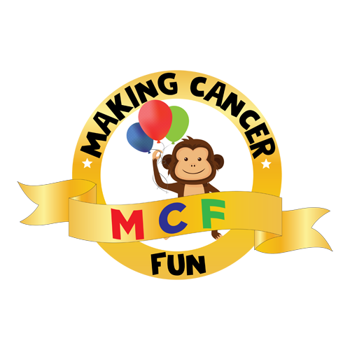 Making Cancer Fun